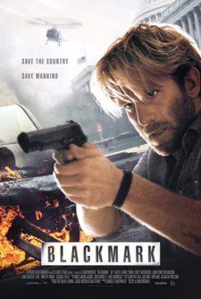 Soğuk Savaş – Black Mark 2017 Türkçe Dublaj 1080p Full HD izle