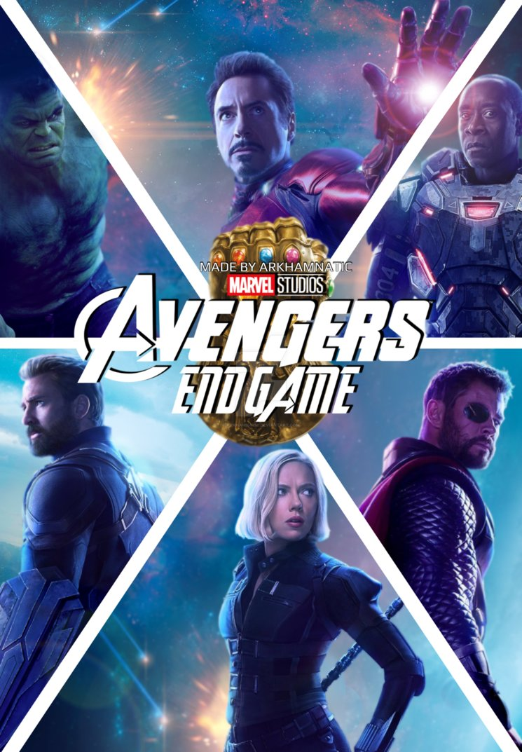 Avengers End Game Izle Film Izle Online Full Hd Ultrahdfilmcom