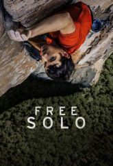 Free Solo 2018 Full Hd izle