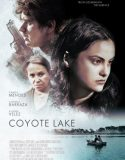 Coyote Lake Full HD İzle