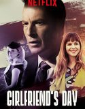 Girlfriend's Day Full HD İzle