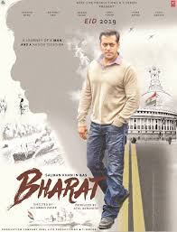 Bharat full hd izle