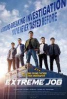 Zorlu Görev Extreme Job